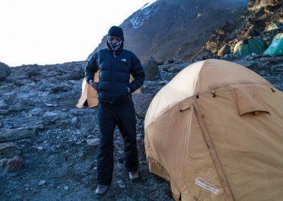 Kilimanjaro-152