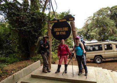 Kilimanjaro-153