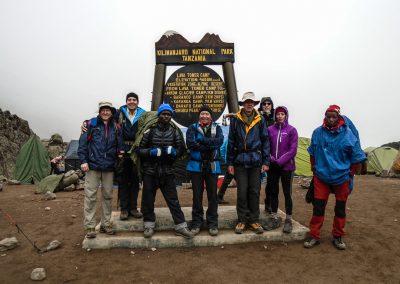 Kilimanjaro-158
