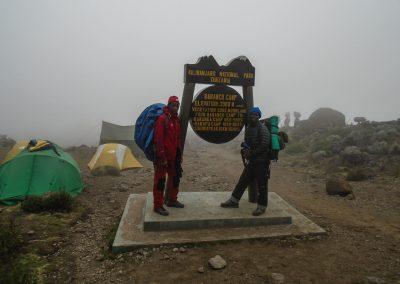 Kilimanjaro-159