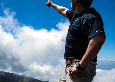 Kilimanjaro-16