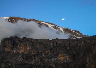 Kilimanjaro-160