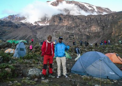 Kilimanjaro-161