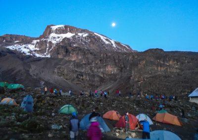 Kilimanjaro-162