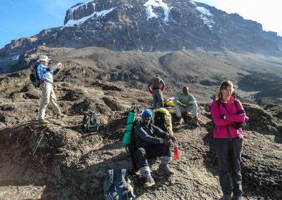 Kilimanjaro-163