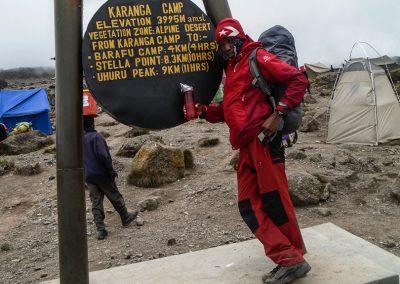 Kilimanjaro-166