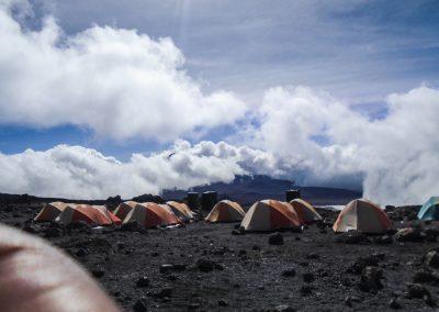 Kilimanjaro-168