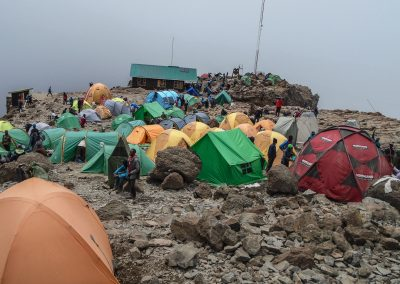 Kilimanjaro-169