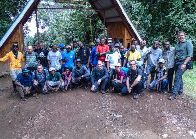 Kilimanjaro-170