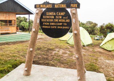 Kilimanjaro-185
