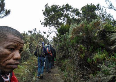 Kilimanjaro-187