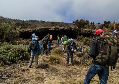Kilimanjaro-188