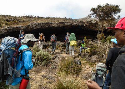 Kilimanjaro-189