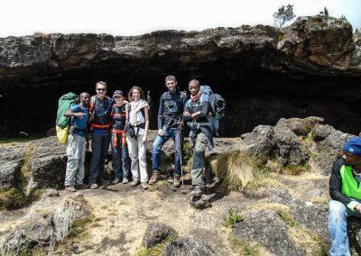 Kilimanjaro-190