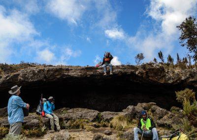 Kilimanjaro-192