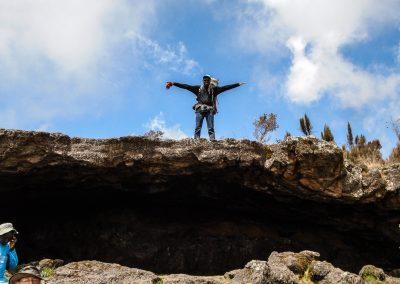 Kilimanjaro-195