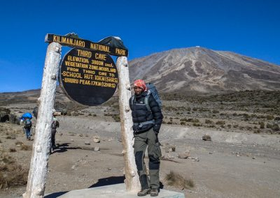 Kilimanjaro-202