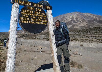 Kilimanjaro-203