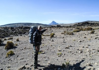 Kilimanjaro-206