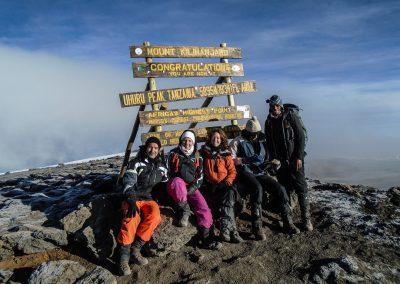 Kilimanjaro-207
