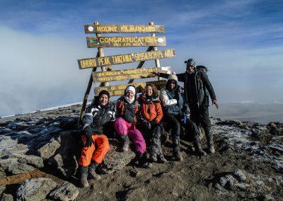 Kilimanjaro-208