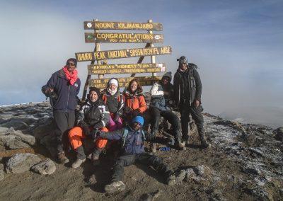 Kilimanjaro-209