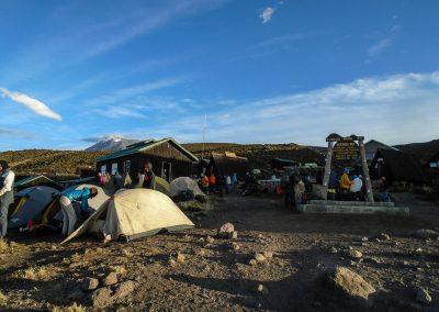 Kilimanjaro-211