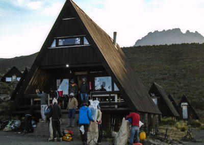 Kilimanjaro-213