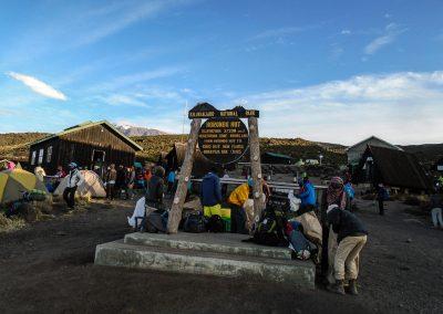 Kilimanjaro-214