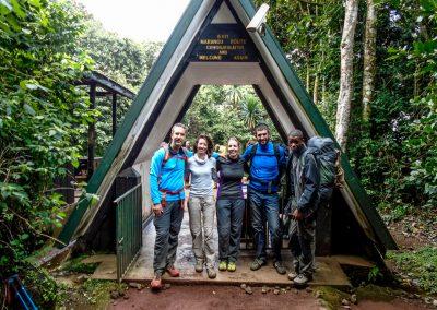 Kilimanjaro-215