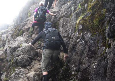 Kilimanjaro-32