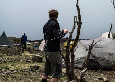 Kilimanjaro-33
