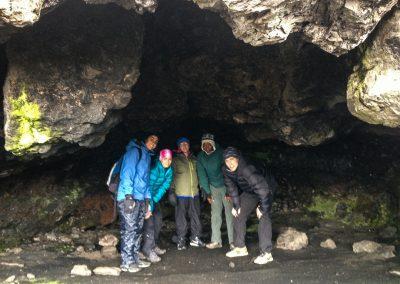 Kilimanjaro-38