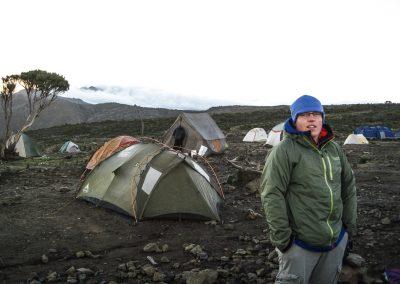 Kilimanjaro-42