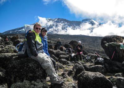 Kilimanjaro-44