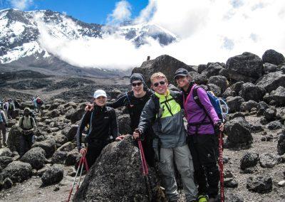 Kilimanjaro-50