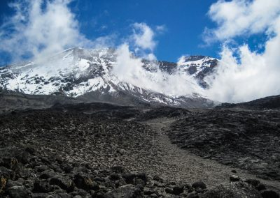 Kilimanjaro-51