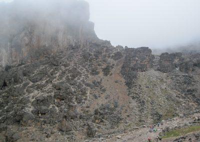 Kilimanjaro-52