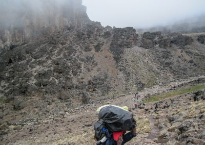 Kilimanjaro-53
