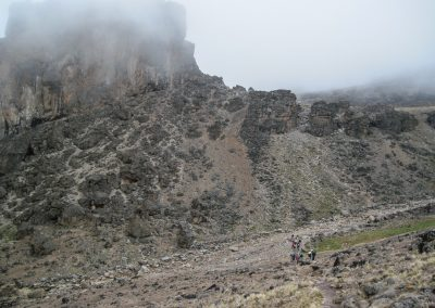 Kilimanjaro-54