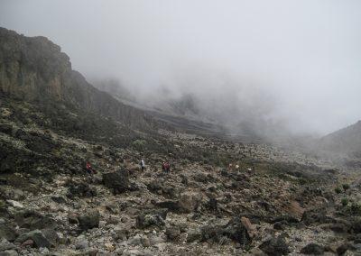 Kilimanjaro-56