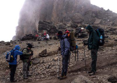 Kilimanjaro-63