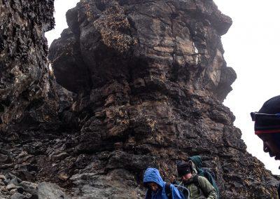 Kilimanjaro-64