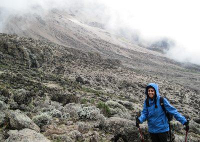 Kilimanjaro-67
