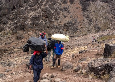 Kilimanjaro-69