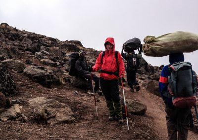Kilimanjaro-71
