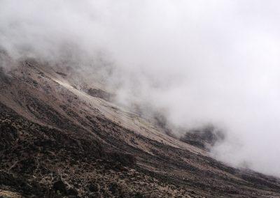 Kilimanjaro-75