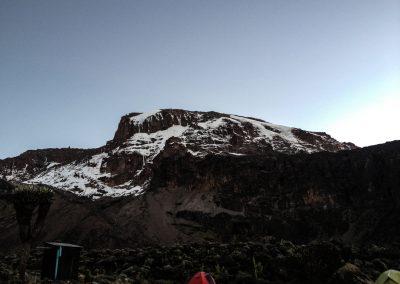 Kilimanjaro-81