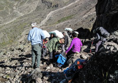 Kilimanjaro-92