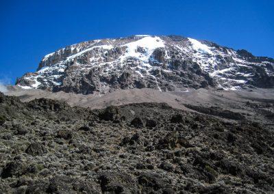 Kilimanjaro-95